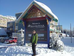 27 February 2009