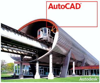 AutoCAD 2009 + Crack
