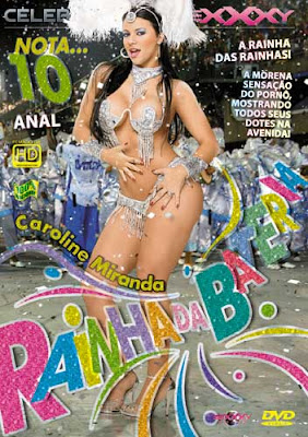 Jogos, Músicas, Filmes, Livros, Revistas Sexy, Playboy, PentHouse, Sexxxy,Brasileirinhas, Photoshop e muito mais Confira - O Mundo em um Click