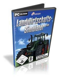 Baixar Landwirtschafts – Simulator