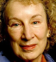 Margaret Atwood