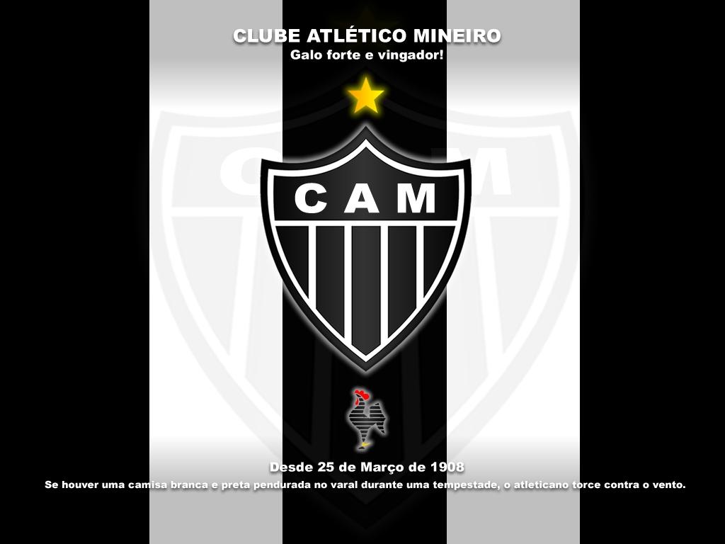 http://1.bp.blogspot.com/_hR6r7wAkIZ4/S_wNoesxdlI/AAAAAAAAAQI/q2jLd4evJMI/s1600/atletico-mineiro-bfbc2.jpg