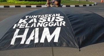 Contoh Pelanggaran Ham Indonesia Dan Kasus