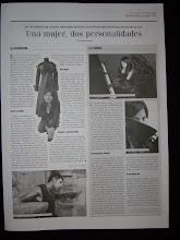 Publicacion de Semanario Pulso