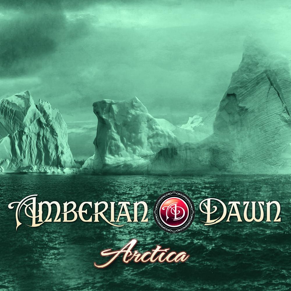http://1.bp.blogspot.com/_hRDIwfCePvc/TK40fKlg2YI/AAAAAAAACks/9s31Qh79_uE/s1600/Arctica.jpg