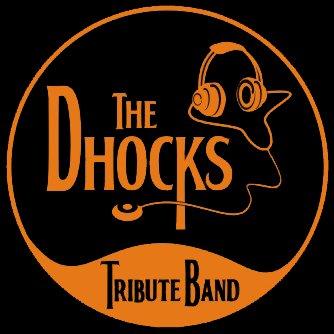 The Dhocks - Um Tributo Aos Clássicos do Rock