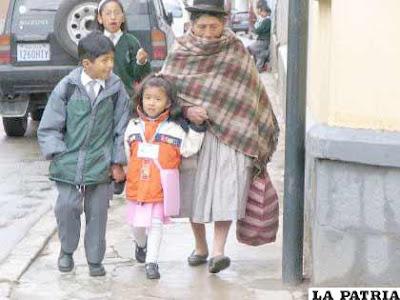 Resultados Examen De Ascenso De Categoria Sucre Bolivia | Consejos De