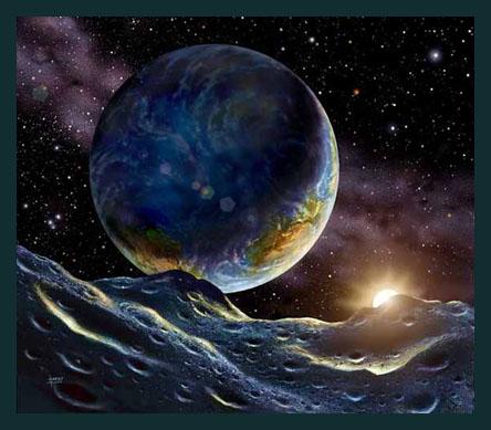 bumi1.jpg