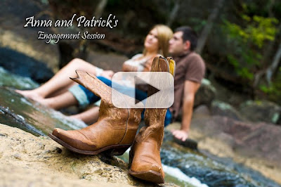 Wedding Locations Alabama on Nexis Photography  Anna And Patrick S Engagement Session   Auburn  Al