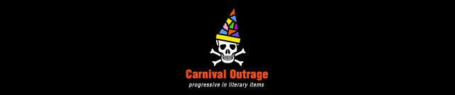 Carnival Outrage