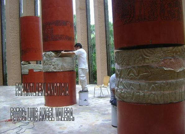 [Columnas+museo+Tajín.JPG]