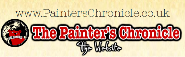 The Painter's Chronicle