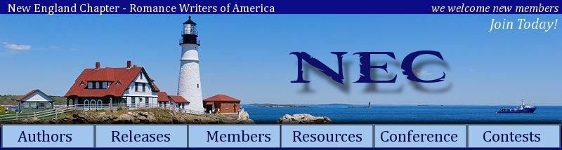 New England Chapter of RWA