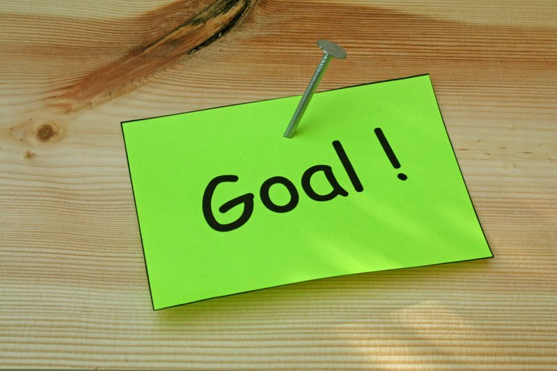 importance of setting goals Here are four reasons why you should be setting goals for 4 reasons you need to set business goals it is important to remember that goal setting doesn't.