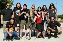 с Bolt Thrower