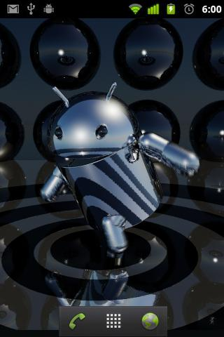 Android android apps applications games apk a for Home design 3d paid version apk