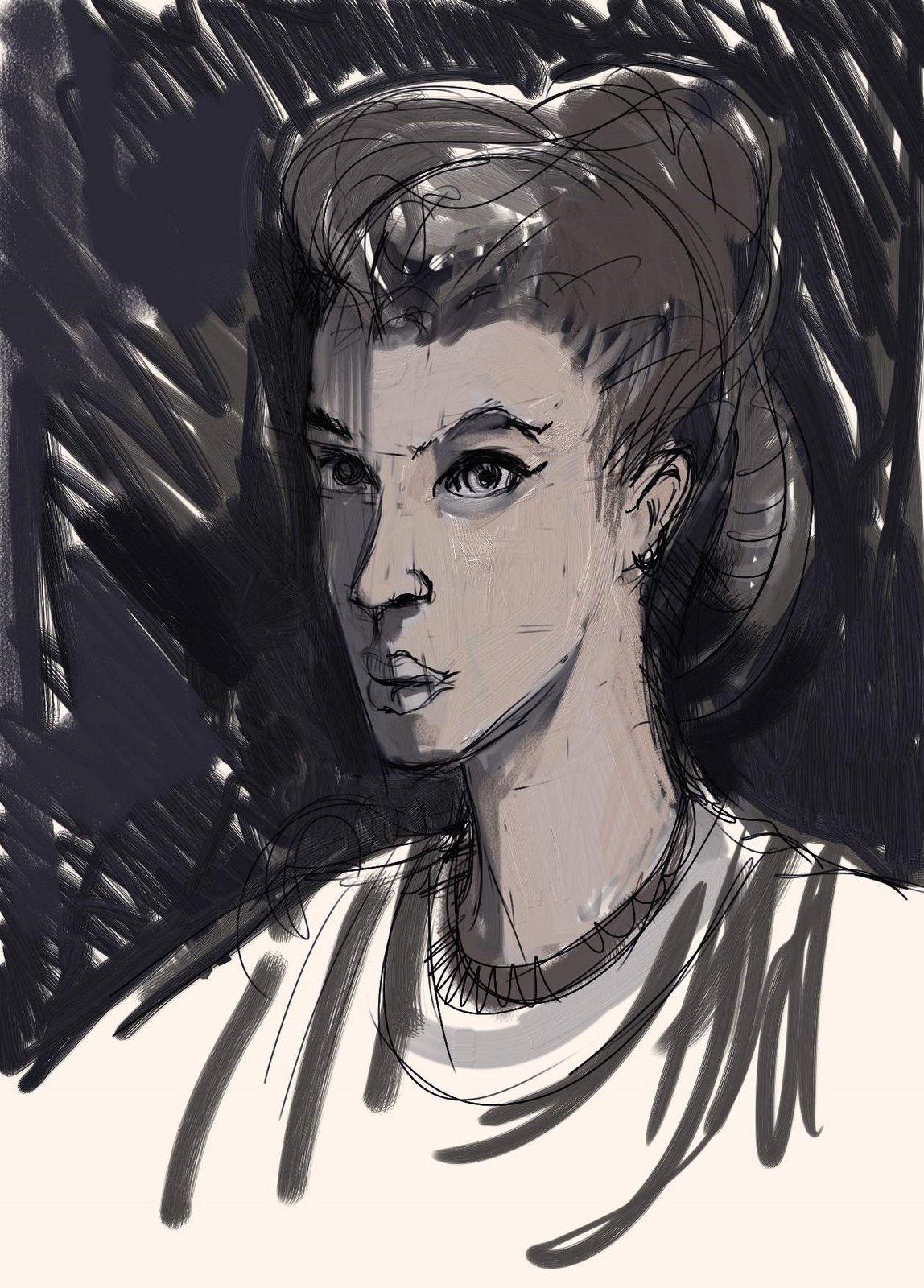 [grey+lady]