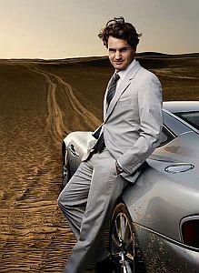 Federer podría ser modelo!!!! Roger_federerautollevameapasearpapasoteeee
