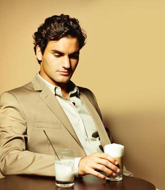 Federer podría ser modelo!!!! Rogerfederer010