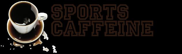 Sports Caffeine