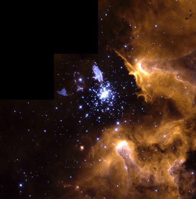 http://1.bp.blogspot.com/_hSuCohawC_Q/S_bNuIosk2I/AAAAAAAAAAk/SuxTbAI96VY/s1600/ciclo+de+vida+de+las+estrellas.jpg