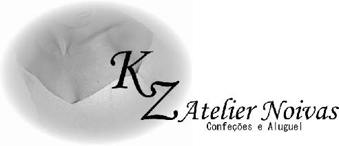 KZ Atelier Noivas