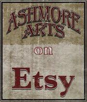 Ashmore Arts Store