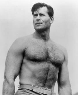 happy birthday clint walker 