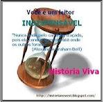 Estou muito feliz com todos os mimos da Isabelinha Monteverde