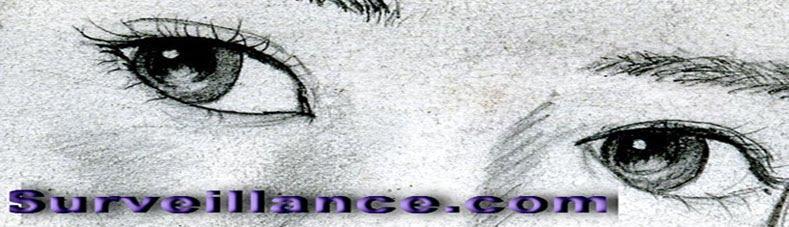 surveillance.com