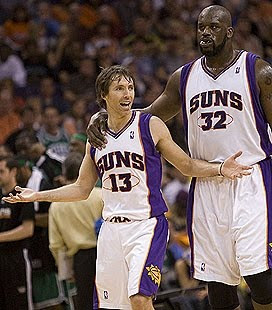 "steve nash is my favorite basketball player ""steve nash is my favorite player of all time,'' young said when talking about his basketball influences."
