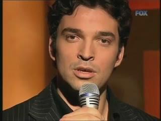 Ivan Bosiljcic koncert