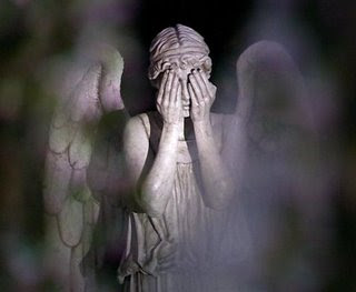 doctor who Weeping_angel