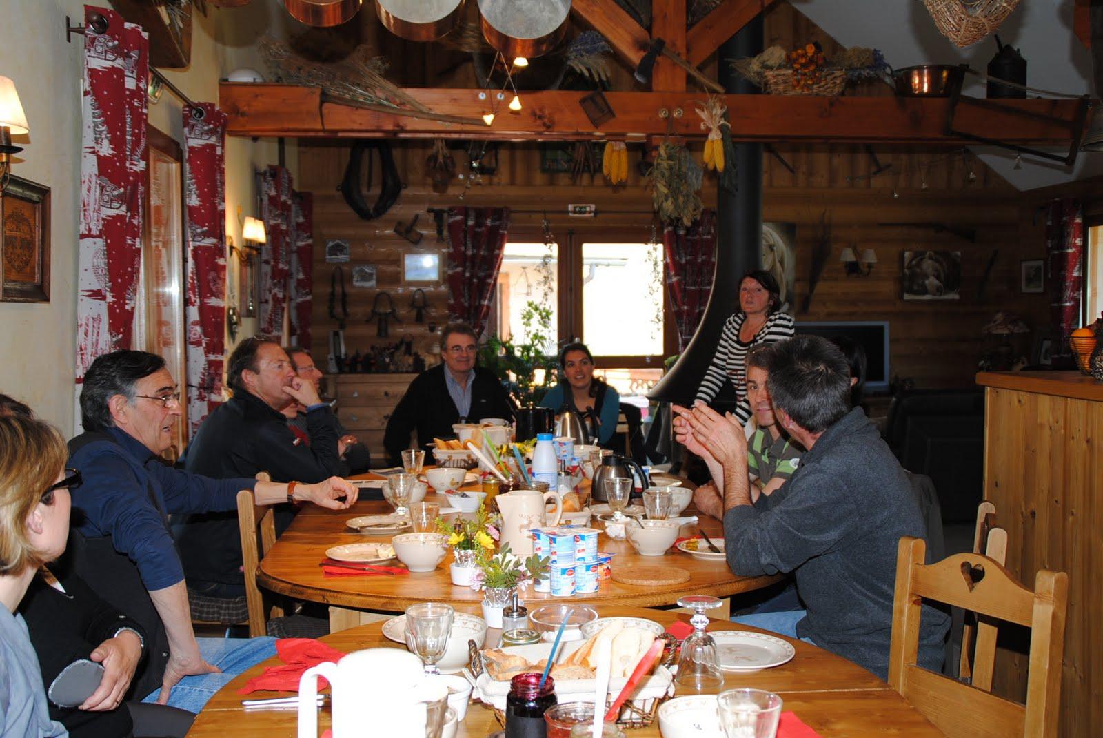 News de l 39 office de tourisme bourg d 39 oisans avril 2010 - Bourg d oisans office tourisme ...