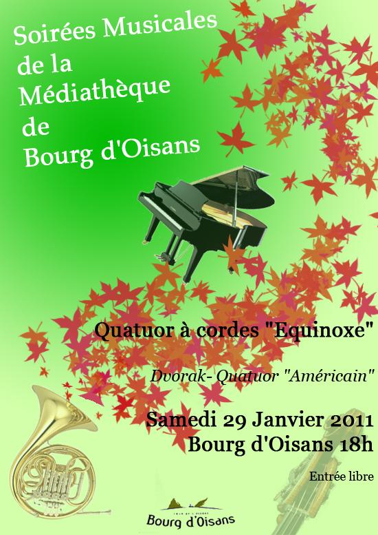 News de l 39 office de tourisme bourg d 39 oisans janvier 2011 - Bourg d oisans office tourisme ...