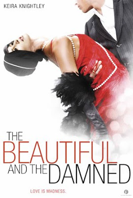 the beautiful and the damned le film actu film