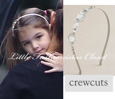 """ "" ������� ...! suri-cruise-jeweled-stones-headband-crewcuts.jpg"