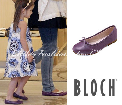 """ "" ������� ...! suri-cruise-purple-ballet-arabella-flats-shoes-bloch.jpg"