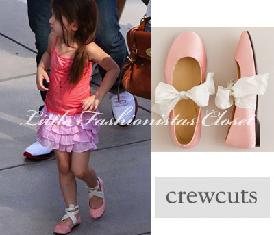 """ "" ������� ...! suri-cruise-brise-pink-satin-flats-shoes-crewcuts.jpg"