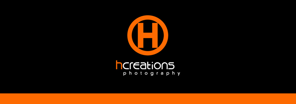 hcreations photography
