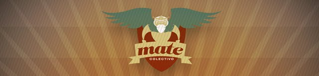 mate colectivo