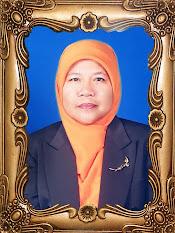 Guru Besar SKKH