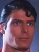 Christopher Reeve Cal Culver gay affair, gay Christopher Reeve, Hollywood Babylon Strikes Again, celebrity sexuality, gay celebrities, Casey Donovan