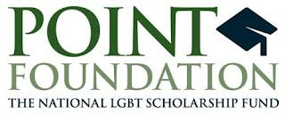 Alan Cumming, Audi, Brittany Snow, NBC, Point Foundation, LGBT scholarship organization, Los Angeles, LGBT scholarship fund, gay, lesbian, gay scholarship, LGBT scholarship, LGBT grant, LGBT News, gay news, Lgbt-news.com