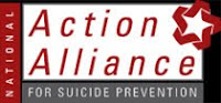 LGBT News, gay news, lesbian news, LGBT youth, LGBTQ suicide prevention, National Action Alliance for Suicide Prevention, NSSP, gay, lesbian, LGBT; GLBT, LGBTQ, queer, transsexual, transgender