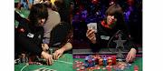 Un adolescente alemán es el nuevo rey del póker