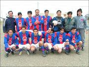 CLUB VICTORIA 06