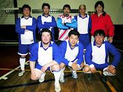 CLUB VICTORIA 05