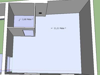 wohnungsrenovierung die renovierungsarbeiten beginnen. Black Bedroom Furniture Sets. Home Design Ideas