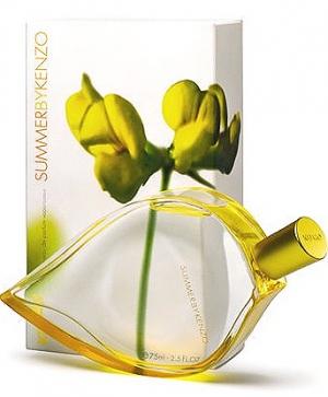 Dashing Diva Perfume: Kenzo